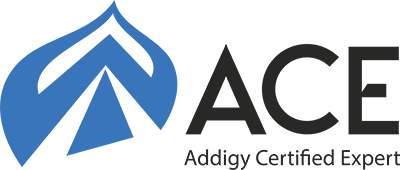 Addigy Certified Expert (ACE) course