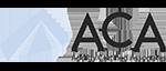 Addigy Certified Associates (ACA) course