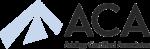 Addigy Certified Associate (ACA) Logo